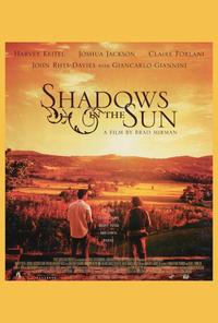 Shadows in the Sun - 27 x 40 Movie Poster - Style A