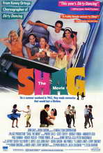 Shag: The Movie - 27 x 40 Movie Poster - Style A