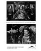 Shakespeare in Love - 8 x 10 B&W Photo #4