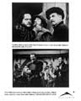 Shakespeare in Love - 8 x 10 B&W Photo #5