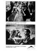 Shakespeare in Love - 8 x 10 B&W Photo #6