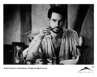 Shakespeare in Love - 8 x 10 B&W Photo #1