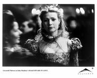 Shakespeare in Love - 8 x 10 B&W Photo #2
