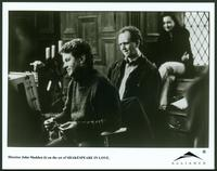 Shakespeare in Love - 8 x 10 B&W Photo #7