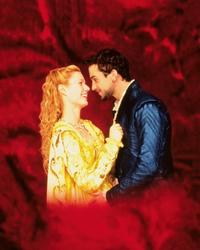 Shakespeare in Love - 8 x 10 Color Photo #1