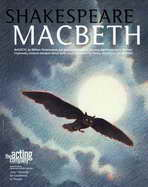 Shakespeares Macbeth (Broadway)