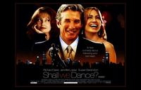 Shall We Dance? - 11 x 17 Movie Poster - UK Style A