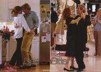 Shall We Dance? - 11 x 14 Poster German Style D