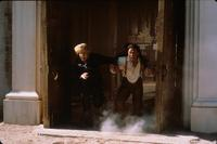 Shanghai Noon - 8 x 10 Color Photo #2