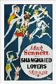 Shanghaied Lovers - 11 x 17 Movie Poster - Style A