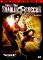 Shaolin Soccer - 11 x 17 Movie Poster - Style B