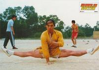 Shaolin Soccer - 8 x 10 Color Photo #7