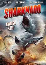 Sharknado (TV)
