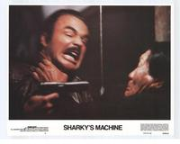 Sharky's Machine - 11 x 14 Movie Poster - Style C