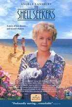 The Shell Seekers - 11 x 17 Movie Poster - Style A