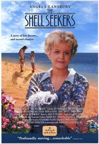 The Shell Seekers - 27 x 40 Movie Poster - Style A