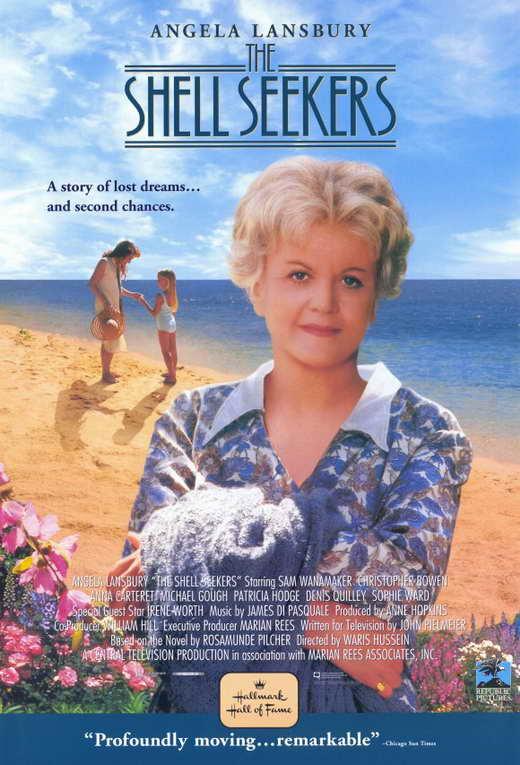 1989 watch movies online download free movies hd avi