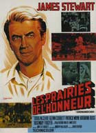 Shenandoah - 11 x 17 Movie Poster - French Style B