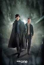 Sherlock (TV)