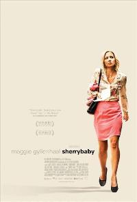 SherryBaby - 11 x 17 Movie Poster - Style B