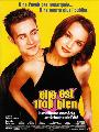 She's All That - 11 x 17 Movie Poster - French Style A