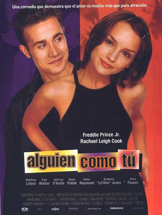 http://www moviepostershop com/rko-281-movie-poster-1999