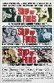 Ship of Fools - 11 x 17 Movie Poster - Style D