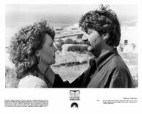 Shirley Valentine - 8 x 10 B&W Photo #1