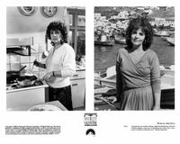 Shirley Valentine - 8 x 10 B&W Photo #2