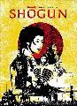 Shogun - 27 x 40 Movie Poster - Style A