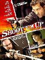 Shoot 'Em Up - 11 x 17 Movie Poster - Style E