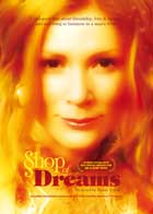 Shop of Dreams - 27 x 40 Movie Poster - UK Style A