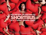 Shortbus - 11 x 17 Movie Poster - Style C