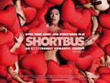 Shortbus - 11 x 17 Movie Poster - Style C