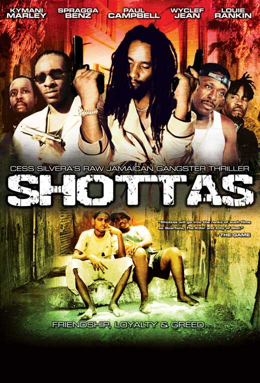 shottas movie posters from movie poster shop