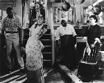 Show Boat - 8 x 10 B&W Photo #1
