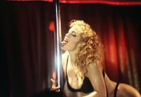 Showgirls - 8 x 10 Color Photo #1