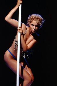 Showgirls - 8 x 10 Color Photo #2