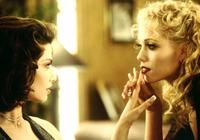 Showgirls - 8 x 10 Color Photo #8
