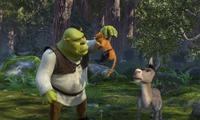 Shrek 2 - 8 x 10 Color Photo #1
