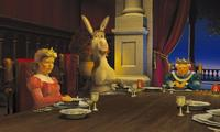 Shrek 2 - 8 x 10 Color Photo #4