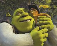 Shrek 2 - 8 x 10 Color Photo #6