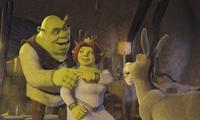Shrek 2 - 8 x 10 Color Photo #8