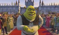 Shrek 2 - 8 x 10 Color Photo #11