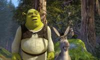Shrek 2 - 8 x 10 Color Photo #12