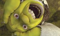 Shrek 2 - 8 x 10 Color Photo #14