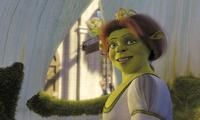 Shrek 2 - 8 x 10 Color Photo #15