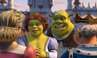 Shrek 2 - 8 x 10 Color Photo #33