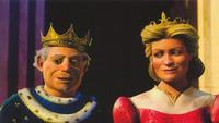 Shrek 2 - 8 x 10 Color Photo #35