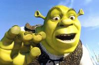 Shrek - 8 x 10 Color Photo #5